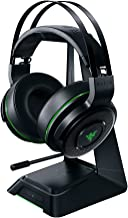 xbox one dolby 7.1 headset