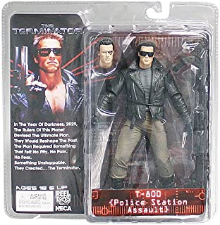 Best terminator 2 police Reviews