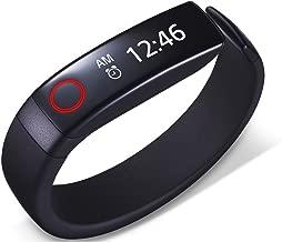 Lg Electronics FB84-BL Lg Lifeband Touch Activity Tracker - Large [fb84-bl]