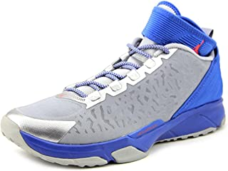 Jordan Nike Men's Dominate Pro 2 Training Shoe