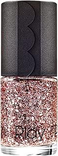 Etude House Play Nail Pearl & Glitter #45 8ml