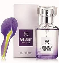 Best perfume shop reading Reviews