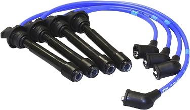 NGK RC-XX90 Spark Plug Wire Set