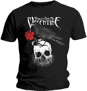 Raven' T-Shirt