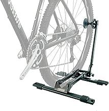 Best khs bikes usa Reviews