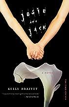Best josie and jack book Reviews