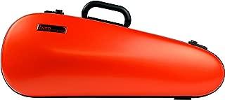 Bam 2003XL Hightech Overhead Violin Case Orange