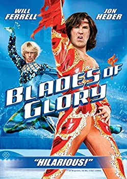 Best blades of glory dvd Reviews