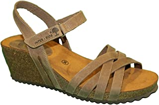 esInter Amazon Bios ZapatosZapatos Y Complementos ybg6Yfv7