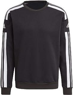 adidas Sq21 Sw Top Men's Sweatshirt