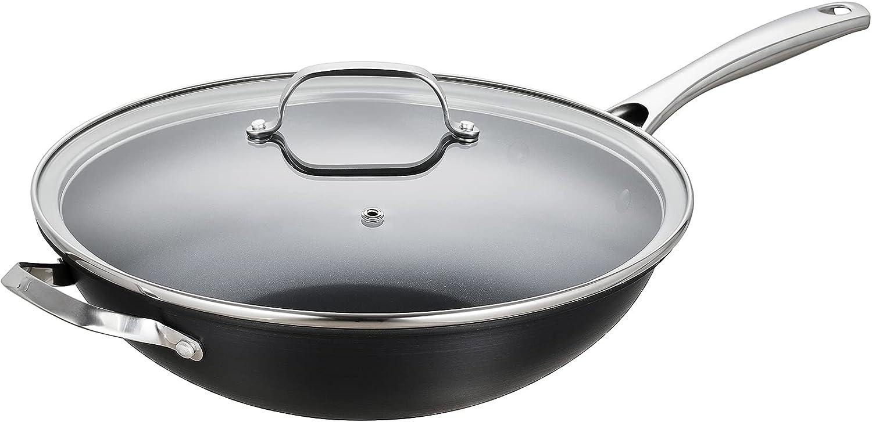 EPPMO – Best Non-Toxic Frying