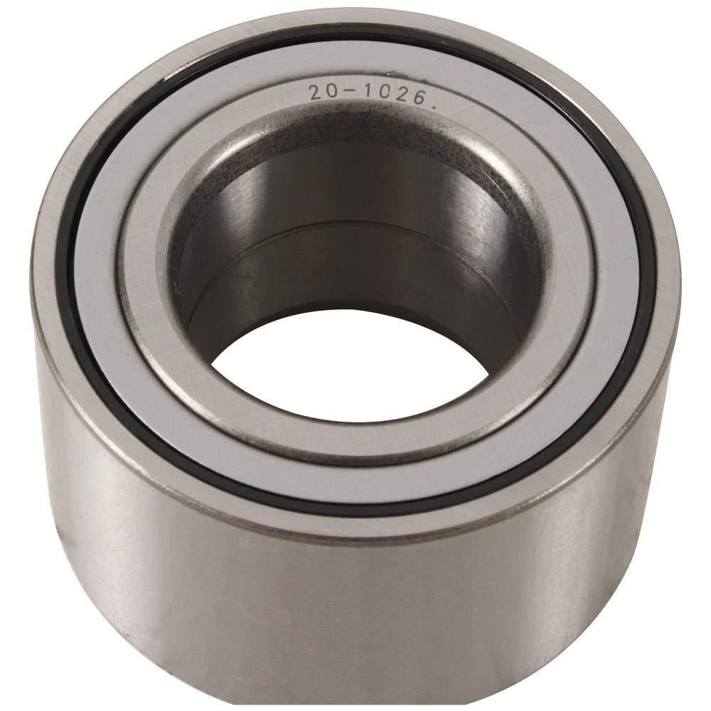 Pivot Works PWFWK-Y06-021 PW-Wheel Bearing Kit
