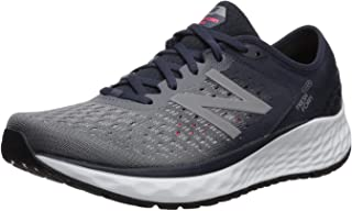 New Balance Men's 1080v9 Fresh Foam Running Shoe