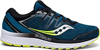 Best saucony guide iso vs 10 Reviews