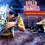 Son Solo Recuerdos (feat. Raphy Motiff)