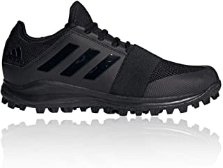 Best field turf shoes Reviews