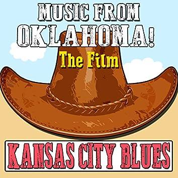 "Kansas City Blues: Music from the Film ""Oklahoma"""