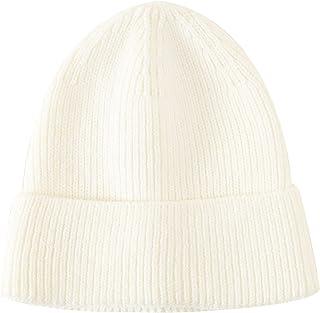 Toddler Baby Solid Winter Warm Hat, Baby Newborn Knit Hat Infant Toddler Kid Crochet Hat Beanie Cap