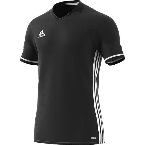 eeda017b4 adidas Condivo 16 Mens Soccer Jersey
