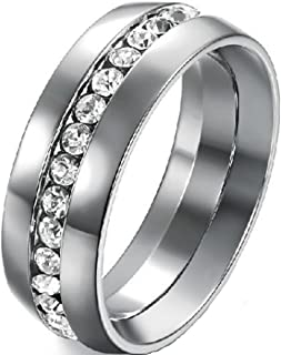 Best propose ring for boy Reviews