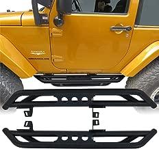 Best jeep jk rust prevention Reviews