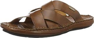 Pikolinos TARIFA 06J Men's Sandals