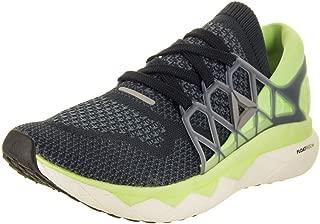 Reebok Men's Floatride Run Nite Running Shoe