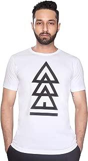 NODE Symmetree T-Shirt