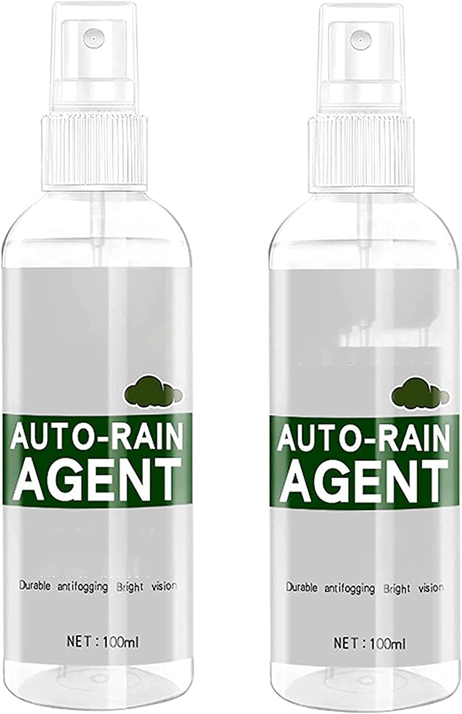 Max 58% OFF KDGENG Car Glass Max 60% OFF Waterproof Coating Hybrid Spray Agent Ceramic