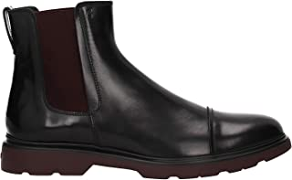 plus récent c2c4d 8e01a Amazon.fr : Hogan - Hogan / Bottes et boots / Chaussures ...