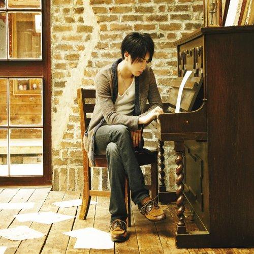 Secret Love Feat.Bright/Shun