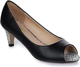 ABER & Q Tori Women's Sandal