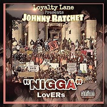 Nigga Lovers