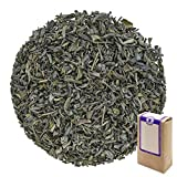Núm. 1398: Té verde orgánico 'Chun Mee Wuyuan' - hojas sueltas ecológico - 250 g - GAIWAN® GERMANY - té verde de la agricultura ecológica en China