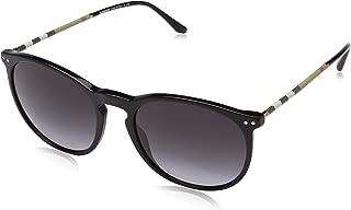 Men's BE4250Q Sunglasses
