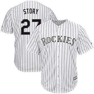 HXSON 50# Mookie Betts Maglia da Baseball da Uomo Camicie da Uomo-Boston Red Sox Maglia da atleta Camicie da Allenamento Unisex Maglia Fans Manica Lunga ad Asciugatura Rapida Felpa o Come Regalo