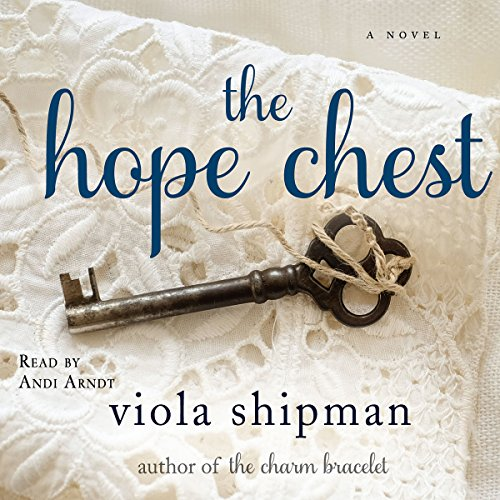 The Hope Chest Titelbild