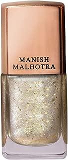 MyGlamm Manish Malhotra, Champagne Rush, 12 ml