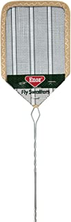 Willert Home Prod. R38 Fly Swatters (Pack of 3)