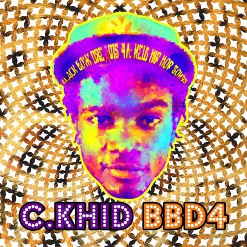 C.Khid