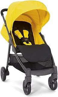Mamas & Papas Armadillo Stroller (Lemon Drop)
