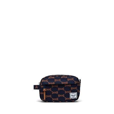 Herschel Supply Co. Chapter Carry On (Mod Herschel Peacoat) Bags