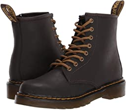 Dr. Martens Kid's Collection Latest Styles + FREE SHIPPING