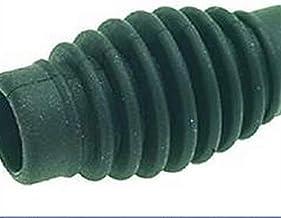 YMHAN® CMA Burn Prevening Rubber 10 mm