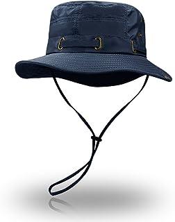 (ハンキンズ)Hankins サファリハット ブーニーハット 大きいサイズ つば広 UVカット 熱中症 夏 海 紫外線 日除け レディース メンズ キッズ アウトドア 登山 紫外線対策 ジャングルハット おしゃれ
