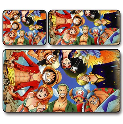 Mouse Pads One Piece Extended Large Gaming Mouse Pad Purple Non Slip Water Resistant Rubber Cloth Computer Game Mouse Mat 500×1000Mm
