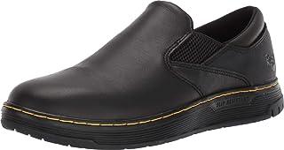 Brockley Sr Food Service Shoe