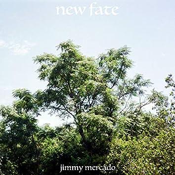 New Fate
