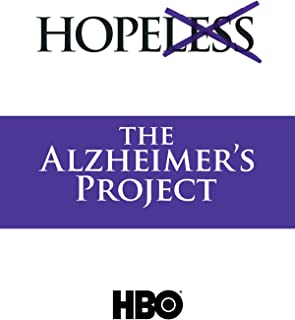 Best hbo alzheimer's project memory loss tapes Reviews