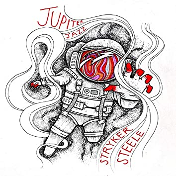 JupiterJazz